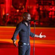 """Kery James : l'UMP dénonce une chanson """"scandaleuse et inappropriée"""" aux Jeux de la Francophonie"""