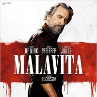 """Malavita"", au cinéma le 23 octobre"