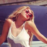 Beyoncé : vierge avant Jay Z... mais trompée par son ex