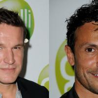 Benjamin Castaldi, Willy Rovelli et Tiffany Bonvoisin : nouvelles recrues stars pour Gulli