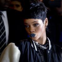 Rihanna x River Island : soirée VIP à Londres avec Cara Delevingne