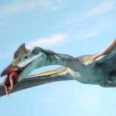 Jurassic Park 4 : un nouveau titre et un premier teaser