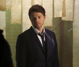 Supernatural Saison 9 : Dean et Sam de retour dans des photos promotionnelles
