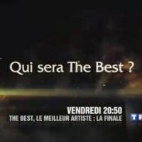 The Best, le meilleur artiste - Finale : Les Kurbanov gagnants ? L'avis de la rédac'