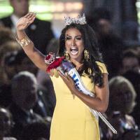 Miss America 2014 : la victoire de Nina Davuluri gâchée par des commentaires racistes