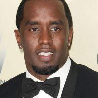 """P. Diddy : pari perdu à 1 million de dollars : """"C'est rien"""""""