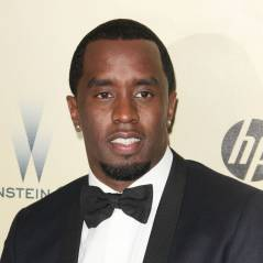"P. Diddy : pari perdu à 1 million de dollars : ""C'est rien"""