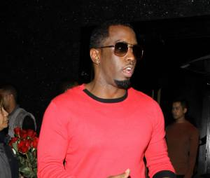P. Diddy a perdu 1 million de dollars après un pari avec Rick Ross