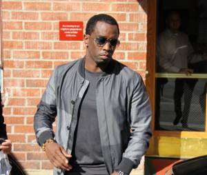P. Diddy : le rappeur a perdu 1 million de dollars à la suite d'un pari avec Rick Ross