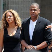 Beyoncé et Jay-Z à la recherche d'une super nanny... française
