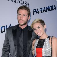 Miley Cyrus et Liam Hemsworth : c'est officiellement fini