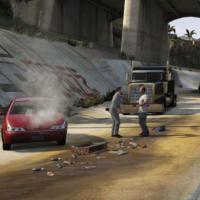 GTA 5 : retour en cinq points sur la saga de Rockstar devenue culte