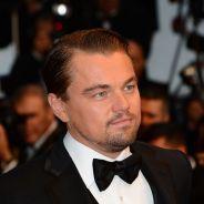 Leonardo Dicaprio : futur président des USA... au cinéma