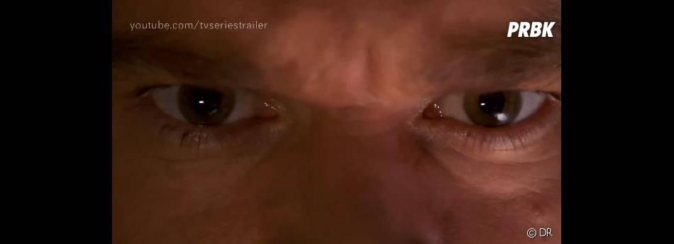 Dexter saison 8 : teaser pour le final
