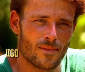 Ugo, gagnant de Koh Lanta 2012, veut participer à la prochaine saison fin 2014 sur TF1.