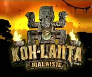 """Koh Lanta : TF1 a annoncé un retour de l'émission en 2014 dans une version """"All Stars""""."""