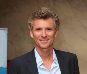 Denis Brogniart confirme le retour de Koh Lanta en 2014