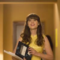 New Girl saison 3 : un médecin de Private Practice à fond sur Jess