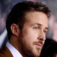 Ryan Gosling chante pour la BO d'un film... français !