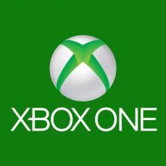 Sortie de la Xbox One le 22 novembre