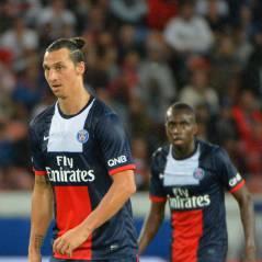 "PSG VS AS Monaco : le ""Cashico"" en 5 chiffres"