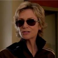 Glee saison 5, épisode 1 : Sue is back dans un extrait