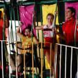 Glee saison 5 : bientôt un épisode sur Lady Gaga et Katy Perry