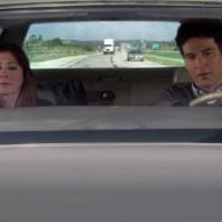 How I Met Your Mother saison 9 : horrible découverte pour Barney et Robin