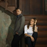 Castle saison 6, épisode 1 : un lancement qui en met plein la vue