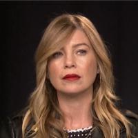 Ellen Pompeo (Grey's Anatomy) : son coup de gueule contre les Emmy Awards 2013