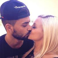 Alexia et Vincent (Secret Story 7) : festival de photos sur Twitter... pour prouver leur amour ?