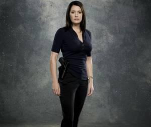 Esprits Criminels saison 9 :Paget Brewster de retour ?