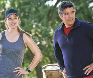 Esprits Criminels saison 9 : JJ et Matt Cruz liés ?