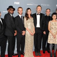 Battle Creek : Vince Gilligan dégaine une série policière pour CBS