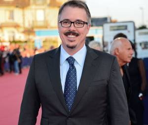 Vince Gilligan : sa série Battle Creek commandée par CBS