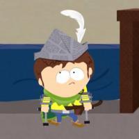 South Park Le Bâton de la Vérité : la date de sortie annoncée dans un trailer