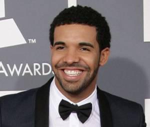 Amanda Bynes voue un culte barré à Drake