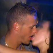 Les Ch'tis à Hollywood : Jordan embrasse une fille en boite, Adixia jalouse