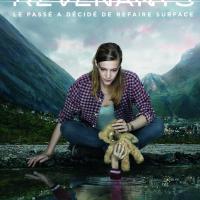 Les Revenants : un remake américain en approche
