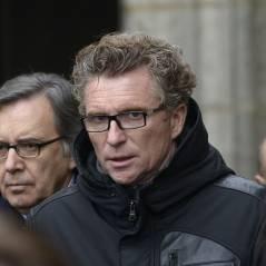 Denis Brogniart face à la police des polices : un reportage gênant
