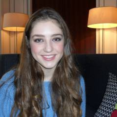 "Birdy : ""J'aurais rêvé d'un duo avec Tracy Chapman ou Jeff Buckley"" (INTERVIEW)"