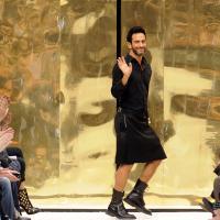 Marc Jacobs : le créateur confirme son départ de Louis Vuitton