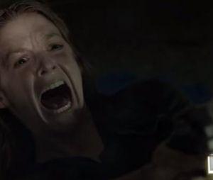 The Walking Dead : épisode 1 de la web-série
