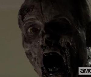 The Walking Dead : épisode 2 de la web-série