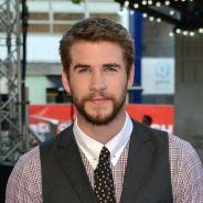 Liam Hemsworth : une nouvelle copine pas très nette et déjà zappée ?