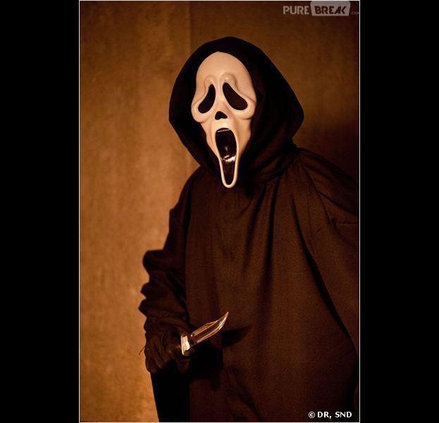 Scream 5 : une suite et une fin pour la saga d'horreur ?