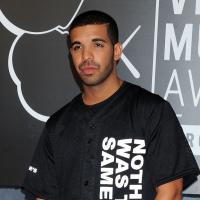 Drake : Chris Brown dans la poche mais en guerre avec Kendrick Lamar ?
