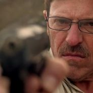 Breaking Bad : Walter White de retour... dans un remake colombien