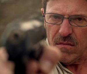 Breaking Bad : bande-annonce de Metastasis, le remake colombien