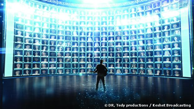 Rising Star : M6 obtient les droits d'adaptation du télé-crochet israélien